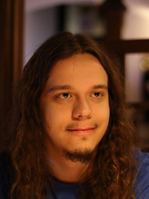 Jakob Jurij Snoj
