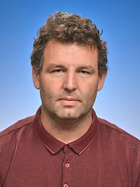 Gerhard Kirchner